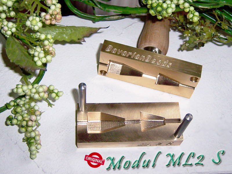 "bead press ""Bavarian Modul L2 S"""