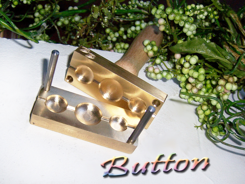 "Presse ""Bavarian Button"""