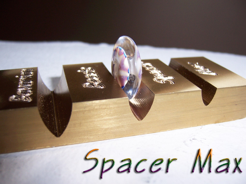 "Bavarian ""Spacer-Max"""